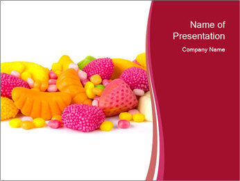 0000083251 PowerPoint Template