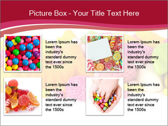 0000083251 PowerPoint Templates - Slide 14