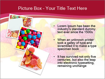 0000083251 PowerPoint Templates - Slide 17