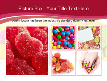 0000083251 PowerPoint Templates - Slide 19