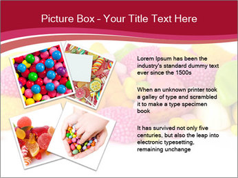 0000083251 PowerPoint Templates - Slide 23