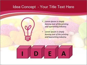 0000083251 PowerPoint Templates - Slide 80