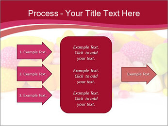0000083251 PowerPoint Templates - Slide 85