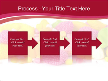 0000083251 PowerPoint Templates - Slide 88
