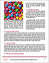 0000083251 Word Template - Page 4