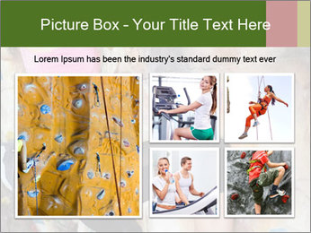 0000083252 PowerPoint Templates - Slide 19