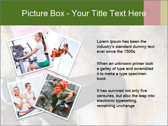 0000083252 PowerPoint Templates - Slide 23