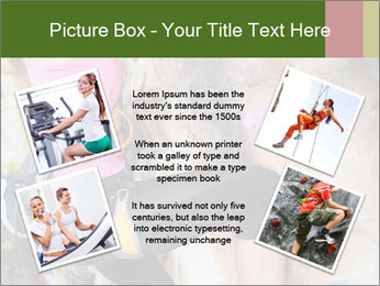 0000083252 PowerPoint Templates - Slide 24
