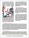 0000083252 Word Templates - Page 4