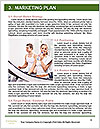 0000083252 Word Templates - Page 8