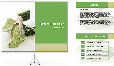 0000083253 PowerPoint Template