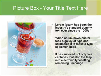 0000083253 PowerPoint Template - Slide 13