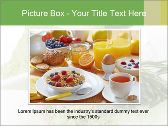 0000083253 PowerPoint Template - Slide 15