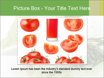 0000083253 PowerPoint Templates - Slide 16