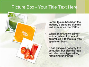 0000083253 PowerPoint Template - Slide 17