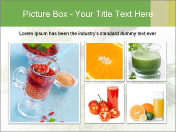 0000083253 PowerPoint Templates - Slide 19