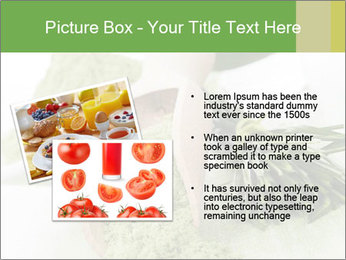 0000083253 PowerPoint Templates - Slide 20