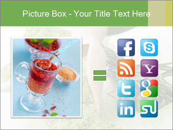 0000083253 PowerPoint Template - Slide 21