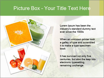0000083253 PowerPoint Templates - Slide 23