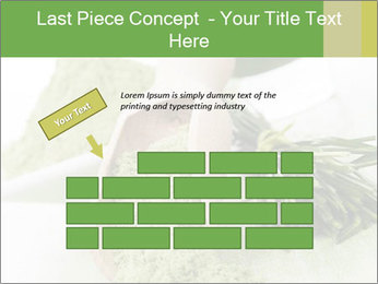 0000083253 PowerPoint Template - Slide 46