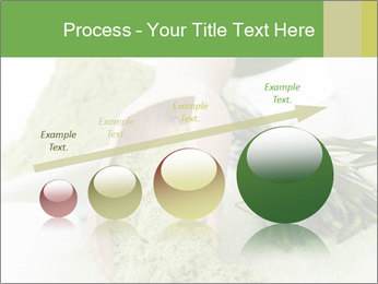 0000083253 PowerPoint Template - Slide 87