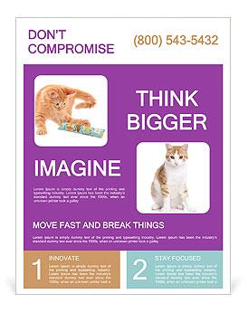 0000083254 Flyer Templates