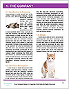 0000083254 Word Templates - Page 3