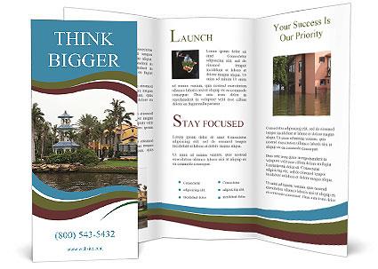 0000083255 Brochure Template