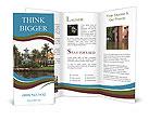 0000083255 Brochure Templates