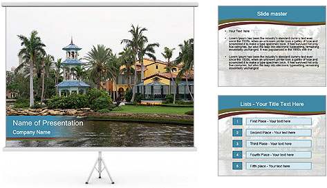 0000083255 PowerPoint Template