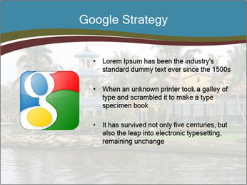 0000083255 PowerPoint Templates - Slide 10