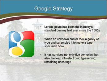 0000083255 PowerPoint Template - Slide 10