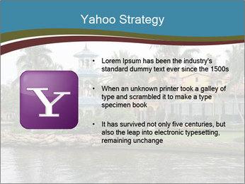 0000083255 PowerPoint Template - Slide 11