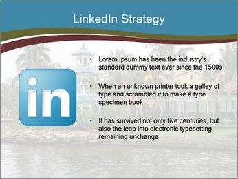 0000083255 PowerPoint Template - Slide 12