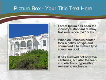 0000083255 PowerPoint Template - Slide 13