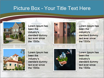 0000083255 PowerPoint Templates - Slide 14