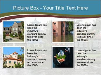 0000083255 PowerPoint Template - Slide 14