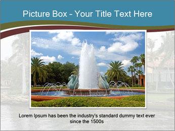 0000083255 PowerPoint Template - Slide 15