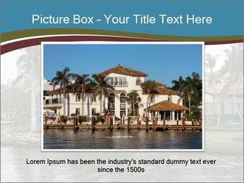 0000083255 PowerPoint Template - Slide 16