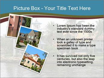 0000083255 PowerPoint Template - Slide 17
