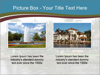 0000083255 PowerPoint Template - Slide 18