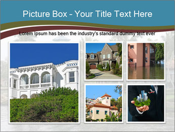 0000083255 PowerPoint Templates - Slide 19