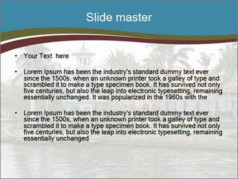 0000083255 PowerPoint Template - Slide 2