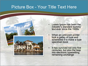 0000083255 PowerPoint Templates - Slide 20