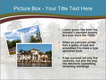 0000083255 PowerPoint Template - Slide 20