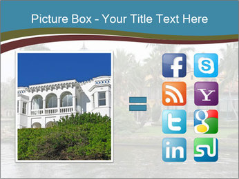 0000083255 PowerPoint Templates - Slide 21