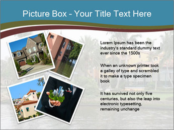 0000083255 PowerPoint Templates - Slide 23