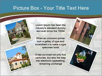 0000083255 PowerPoint Template - Slide 24