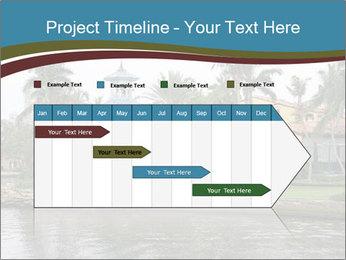 0000083255 PowerPoint Template - Slide 25