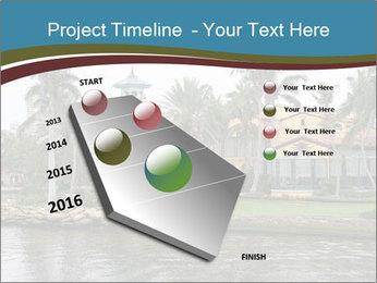 0000083255 PowerPoint Template - Slide 26